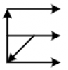 Схема пространственных положений сварки, АНО-25