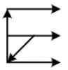 Схема пространственных положений сварки, ОЗШ-6
